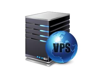 хостинг интернет серверов cs