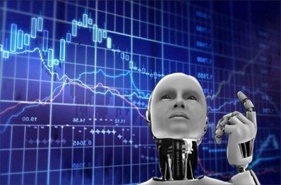 RoboForex предлагает усовершенствованный R Trader