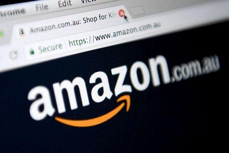 Amazon будет сражаться собходом блокировок