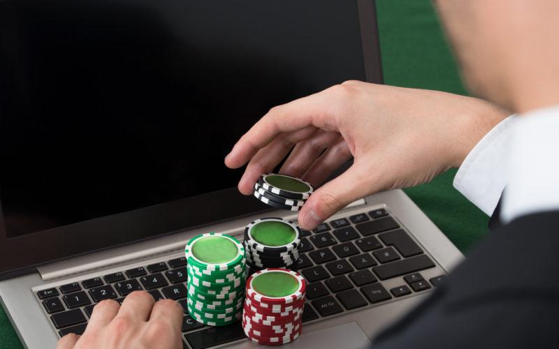 казино плей фортуна комментарии