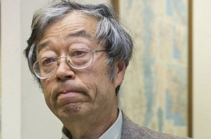 Тайный создатель биткоина Сатоши Накамото пишет осебе книгу