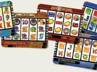 Игровые автоматы Вулкан: обзор популярных слот-машин