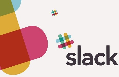 Atlassian стала инвестором Slack
