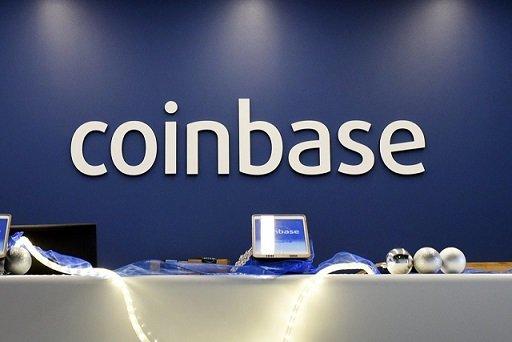 Coinbase выпустила плагин для оплаты криптовалютой закупок в электронных магазинах