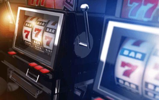 Погоди online казино ну
