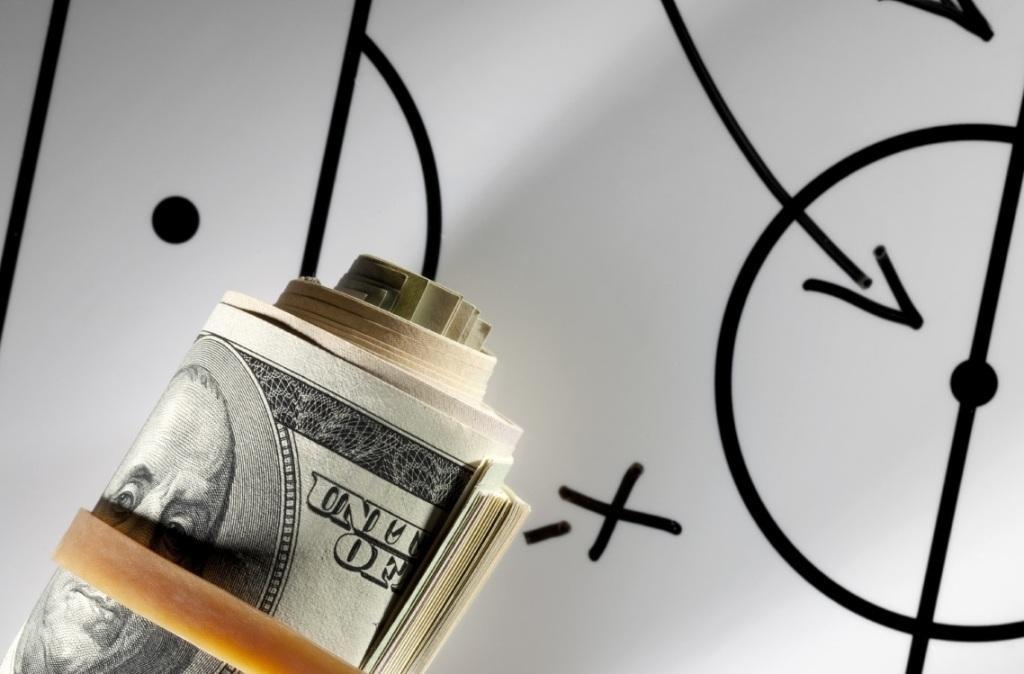 Как ставить ставки в букмекерских конторах? Советы и