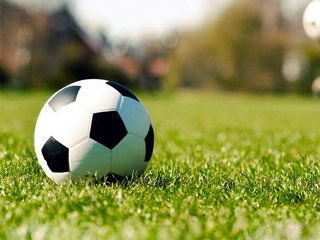 Капер ставки футбол