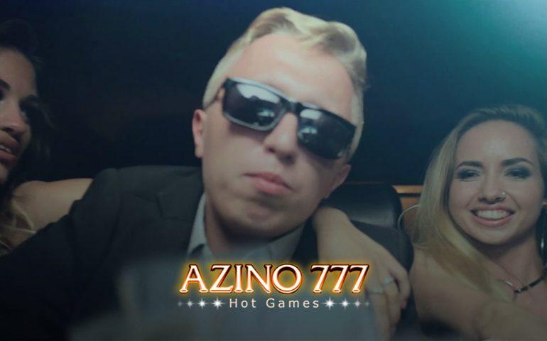 06 05 2019 азино777