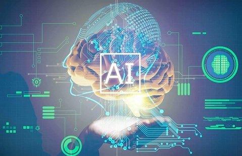 Половина ИИ-стартапов из ЕС не использует в своей деятельности искусственный интеллект