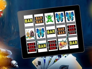 Лучшие 10 online casino legal