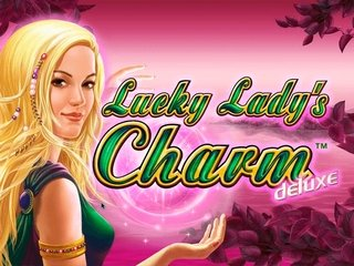 casino slot machines lucky lady s charm