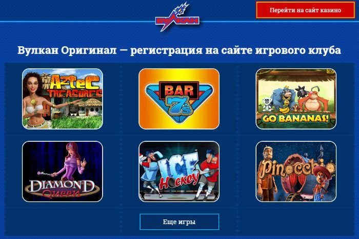 Правила игры в blackjack online for real money