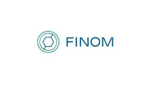 Финтех-стартап выходцев из «Модульбанка» вышел на рынок Франции