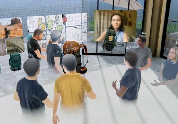 Экс-глава Qualcomm спрогнозировал появление цифровых двойников для удаленной работы