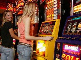 Как заработать игрой в слоты в казино Азино777