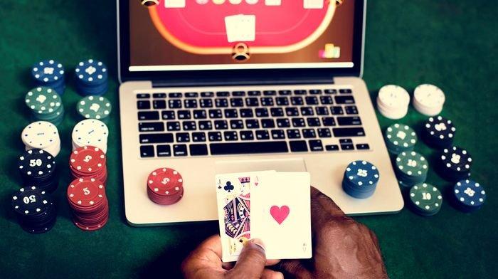 Игровая машина King Kong (Кинг Конг), играть в онлайн игры Playtech (Плейтек) бесплатно!