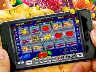 Игровые онлайн-аппараты в клубе Фараон порадуют гостей большой щедростью