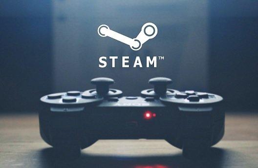 У клиентов Steam могут возникнуть проблемы с зачислением средств на кошельки