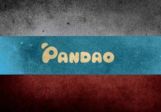 Манкерплейс Pandao приостановил прием заказов