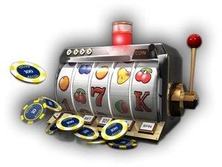 Нужны ли стратегии для игры в игровые автоматы?