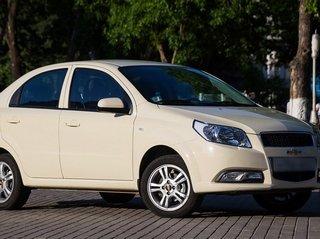Chevrolet Nexia: что ждать от авто?