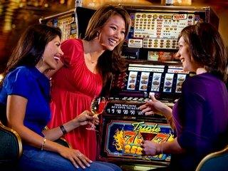 Заработать в казино Вулкан легко и просто