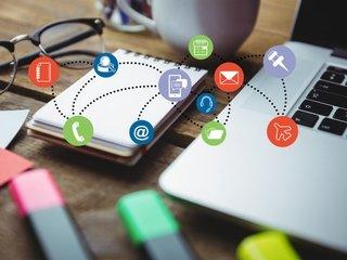 Профессиональное продвижение сайтов с компанией MIRAA