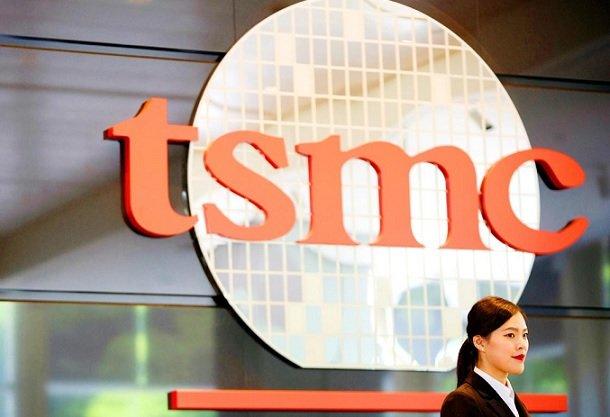 В КНР может быть принят закон, который позволит Huawei отсудить у TSMC компенсацию за причиненный санкциями ущерб
