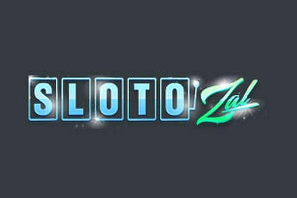 сайт казино Слотозал