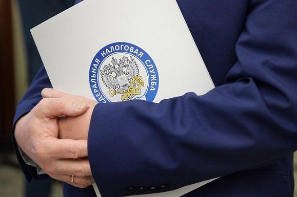 ФНС анонсировала создание специальной инспекции для работы с состоятельными россиянами