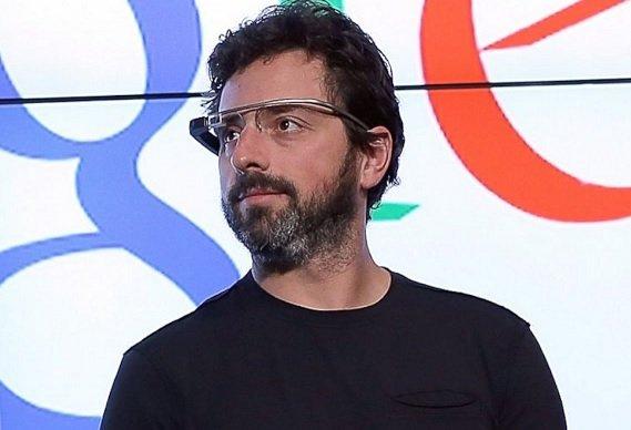 Соучредитель Google  решил передать свои активы в управление семейного офиса в Сингапуре
