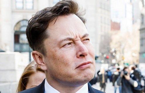 Маск пообещал разыграть 100 млн USD между разработчиками технологий улавливания CO2