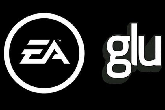 Glu Mobile будет продана EA за 2,1 млрд USD