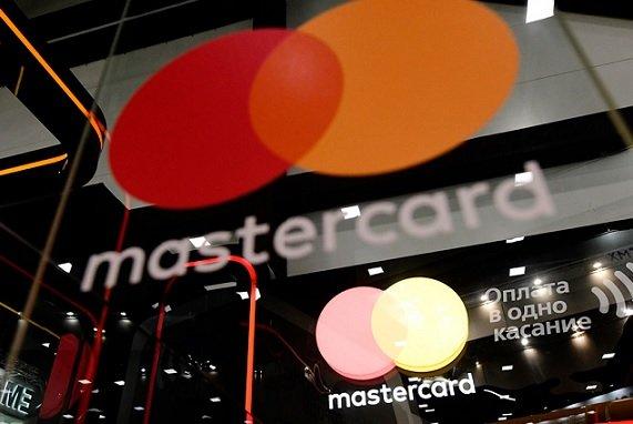 До конца года MasterCard планирует начать работать с цифровыми валютами