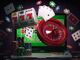 Как подобрать сайт с азартными играми?