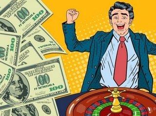 Как получить в казино Вулкан Голд бездепозитный бонус