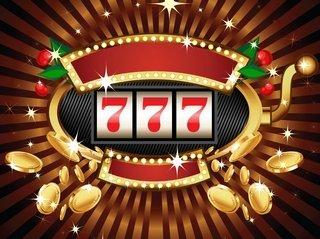 Устали от нелюбимой работы – начинайте зарабатывать в казино плей фортуна