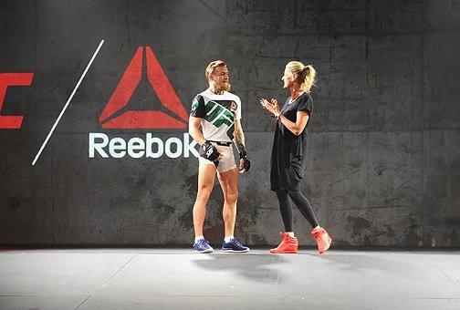 Adidas решила избавиться от Reebok
