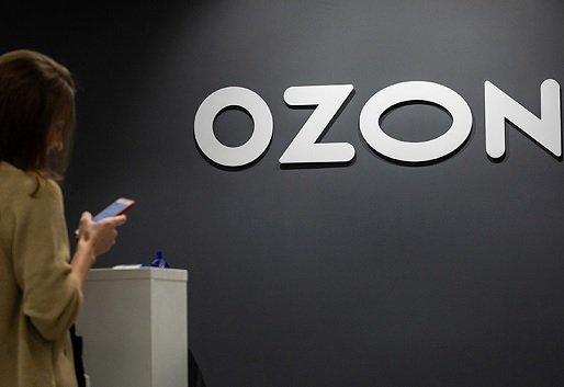 «М.Видео» отказалась от реализации товаров на маркетплейсе Ozon