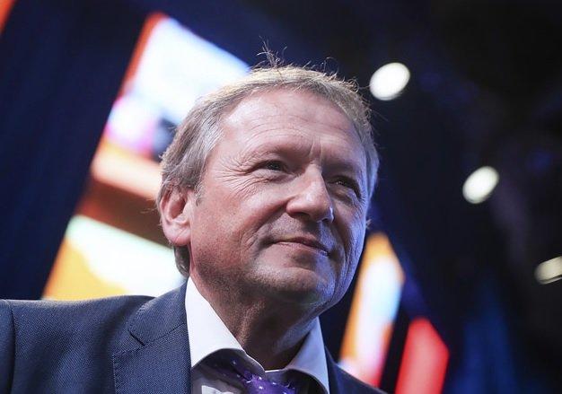 До конца года российский рынок может покинуть каждая десятая компания