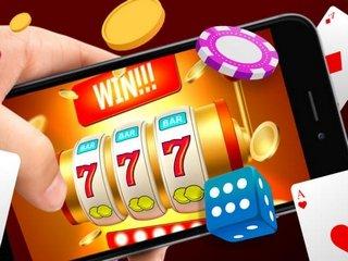официальный портал казино Вулкан