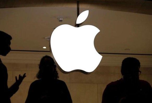 Apple обвинила экс-дизайнера в раскрытии корпоративных секретов