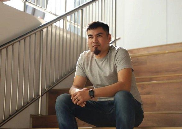 Оценка разработчика «умных» ключей для арендных квартир ApartX достигла 2 млн USD