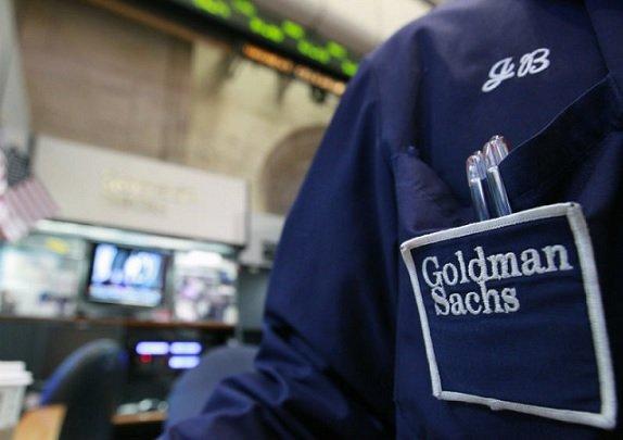 Аналитики Goldman Sachs оказались не готовы трудиться по 95 часов