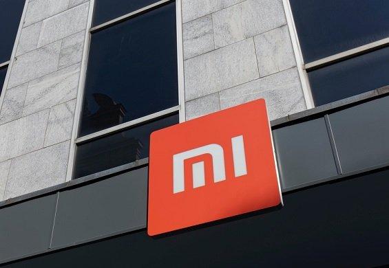 Xiaomi договорилась с Great Wall о выпуске электрокаров под своим брендом