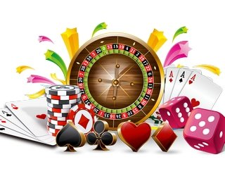 бонусы sol casino