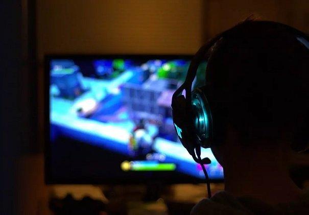 Рынок видеоигр РФ показал 35% рост