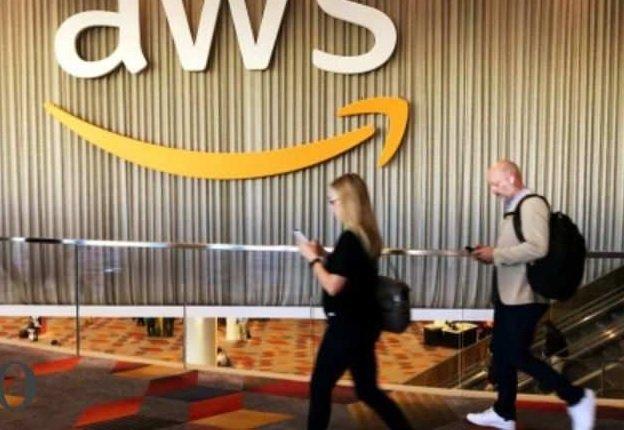 Amazon решил поддержать космические стартапы