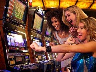 Как играть в казино Дрифт?