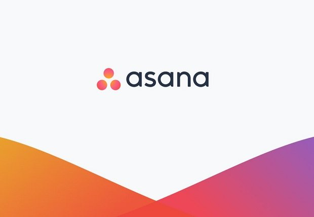 У сервиса Asana появилась русскоязычная версия